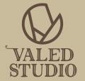 バレッドスタジオ